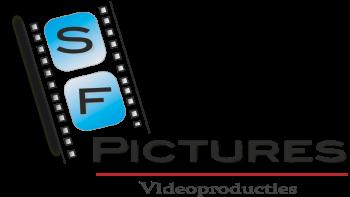 Videoclip laten maken | Videoclip | Theater registratie